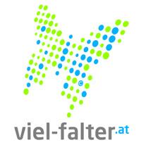 Viel-Falter In Innervillgraten