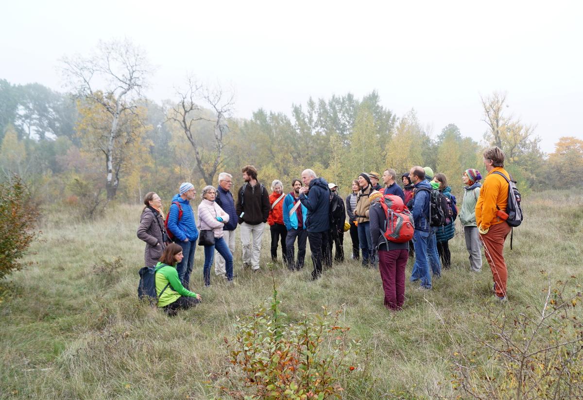 Natopia Ohrwurm – Die Tirolteams Stellen Sich Vor